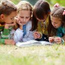 scuola-arriva-alle-elementari-educazione-ambientale-con-voto-in-pagella