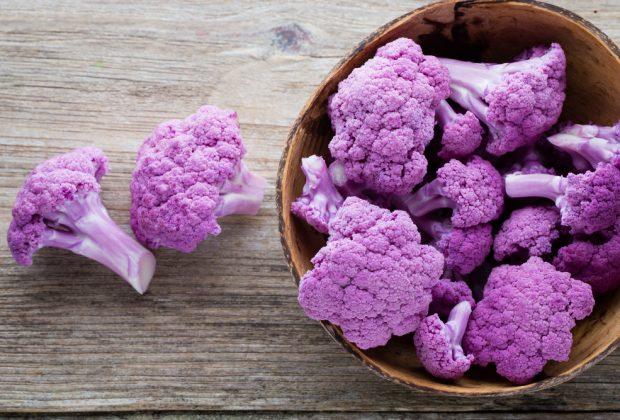 che-bonta-il-violetto-di-sicilia-o-cavolfiore-viola