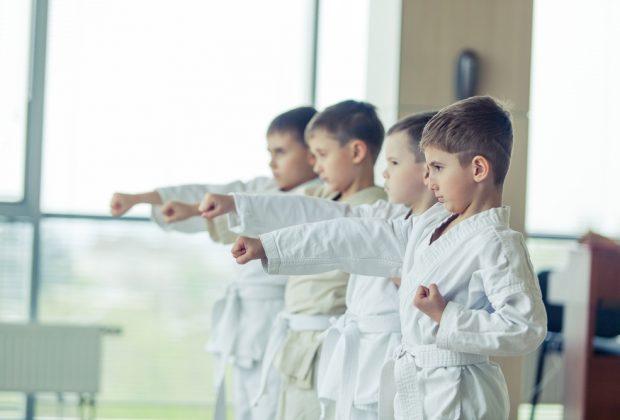 bambini-e-arti-marziali-come-sceglierle