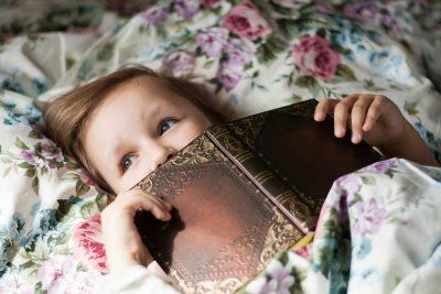 favole-della-buona-notte-un-genitore-su-quattro-le-fa-leggere-a-amazon-alexa