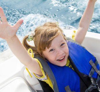 gite-in-barca-come-prevenire-e-combattere-il-mal-di-mare