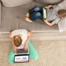 bambini-e-pericoli-del-web-i-consigli-della-polizia-postale