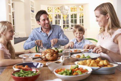 ridurre-il-sale-a-tavola-utili-e-sfiziosi-trucchi