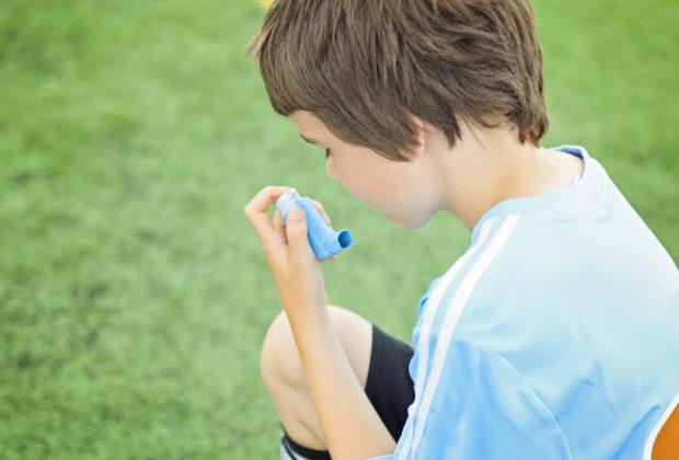 asma-nei-bambini-tutti-i-benefici-dello-sport