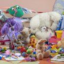 i-figli-non-tengono-pulita-la-stanza-il-papa-li-convince-con-astuzia