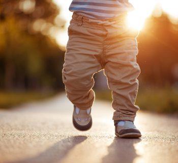 7-consigli-per-favorire-il-cammino