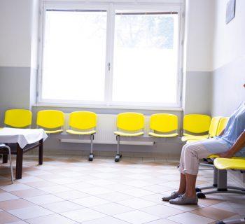 aborto-tutti-obiettori-i-medici-in-almeno-15-ospedali-pubblici-italiani
