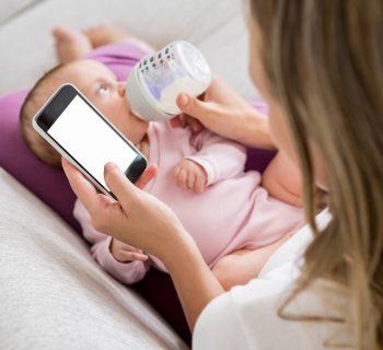 phubbing-ecco-come-lo-smartphone-puo-rovinare-il-rapporto-con-vostro-figlio