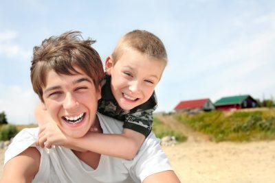 fratelli-e-o-figli-unici-esistono-delle-differenze-neurologiche