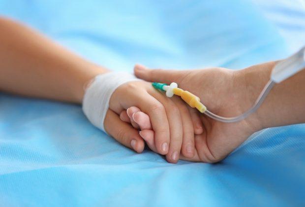donatore-di-midollo-a-13-anni-per-salvare-il-fratello-primo-caso-di-trapianto-con-entrambi-i-pazienti-in-eta-pediatrica
