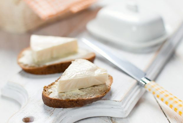 8-formaggini-a-confronto-l'indagine-del-salvagente