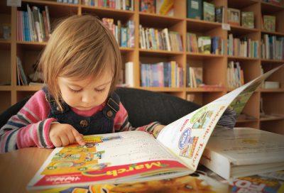riscoprire-le-biblioteche-tenere-viva-la-fantasia-dei-bambini