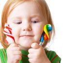 scuola-ecco-perche-non-bisognerebbe-premiare-i-bambini-con-le-caramelle