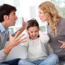 litigare-davanti-ai-bambini-davvero-sbagliato