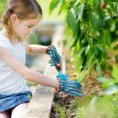 come-arredare-un-giardino-a-misura-di-bambini