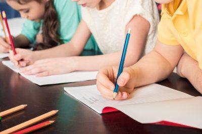 scuola-arriva-i-decreto-regola-compiti-i-10-punti-del-miur