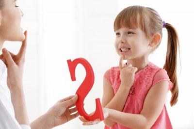 i-bambini-e-il-linguaggio-intervista-alla-logopedista