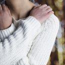 la-depressione-colpisce-sempre-piu-mamme-di-adolescenti