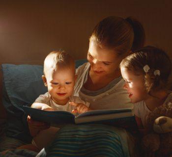 leggere-con-i-bambini-i-benefici-per-i-genitori