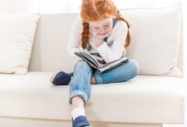 coronavirus-scuole-chiuse-e-bimbi-a-casa:-ma-gli-scrittori-creano-un-sito-di-storie-per-loro