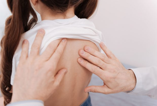 bambini-e-problemi-ortopedici