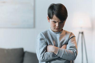 bambini-permalosi-come-aiutarli-ad-affrontare-le-situazioni