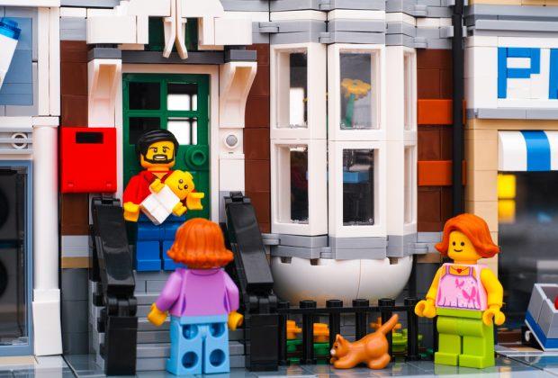stop-alle-etichette-di-genere-sui-giocattoli-lego