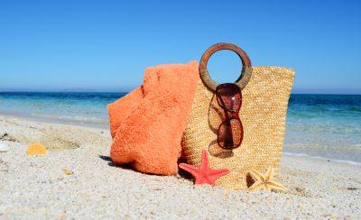 mamme-in-spiaggia-come-organizzare-la-borsa-del-mare