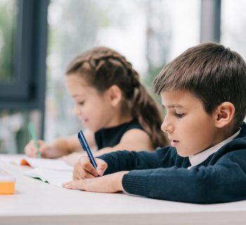 la-riforma-della-scuola-primaria-:-abolite-le-note-sul-registro-?