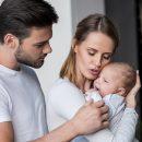 post-parto-perche-mio-marito-non-capisce