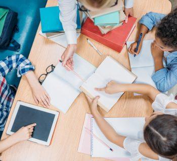 niente-compiti-a-casa-e-lezioni-meno-stressanti-il-metodo-modi-in-una-scuola-di-milano