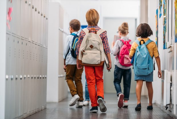 calendario-scolastico-2019-2020