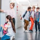 scuola-maschietti-piu-selettivi-delle-femminucce