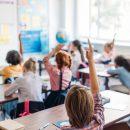 ritorna-educazione-civica-nei-programmi-scolastici