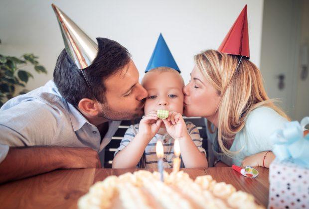 compleanno-in-quarantena-qualche-idea-per-festeggiarlo-al-meglio
