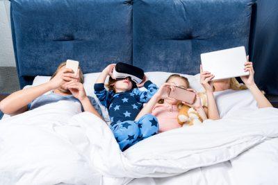 smartphone-e-tablet-rovinano-i-rapporti-in-famiglia:-a-dirlo-sono-proprio-i-giovani