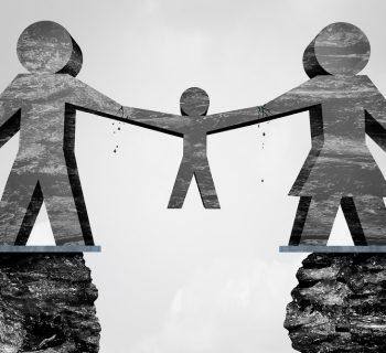 bambini-e-affidamento-che-cos-e-lalienazione-parentale