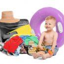 guida-valigia-bambini-in-vacanza