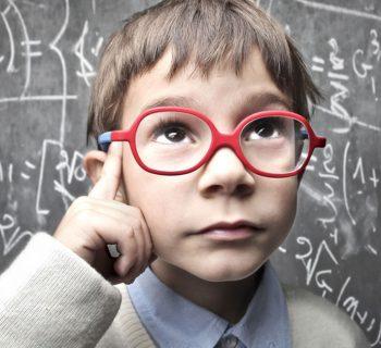 l'intelligenza-dei-bambini-dipende-da-quella-della-mamma-e-non-del-papa