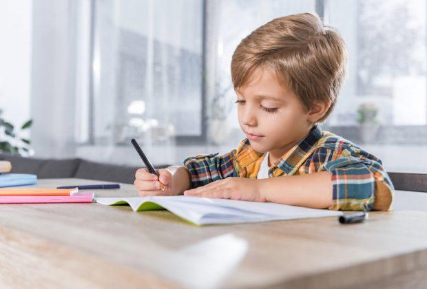 mio-figlio-non-vuole-fare-i-compiti-come-fare