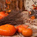 arredare-casa-halloween
