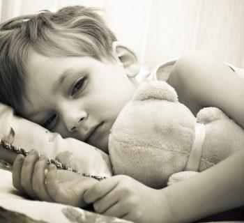 aumentano-i-bambini-con-disturbi-somatici-l'allarme-dei-pediatri