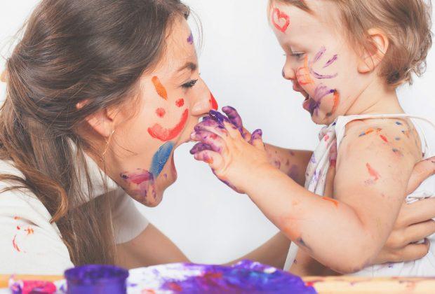 e-alla-fine-abbiamo-scoperto-di-essere-delle-brave-madri