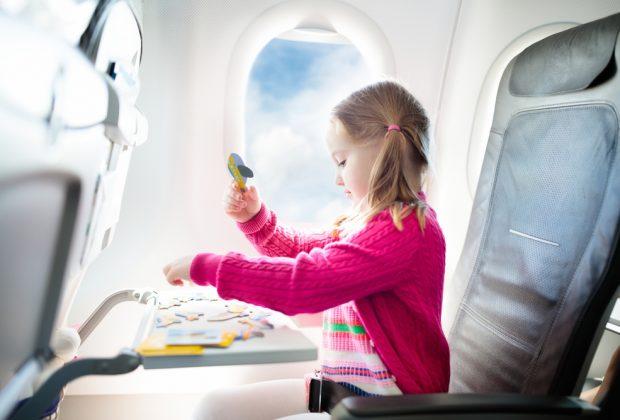 minori-e-viaggi-in-aereo-i-provvedimenti-dellenac-per-il-sovrapprezzo-sullassegnazione-dei-posti