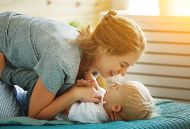 costruire-i-ricordi-dei-propri-figli