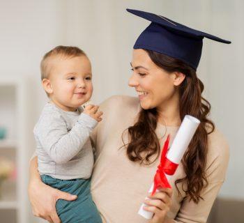 maternita-ritornare-a-studiare
