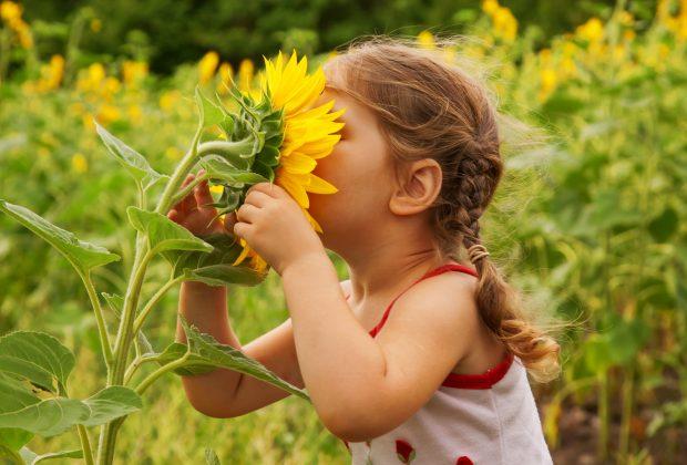 sviluppo-cognitivo-e-contatto-con-la-natura-sono-tuttuno