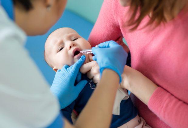 vaccino-anti-rotavirus-unapreoccupazioneinmeno