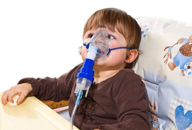 bambini-aerosol-per-raffreddore-utile-a-volte-addirittura-dannoso