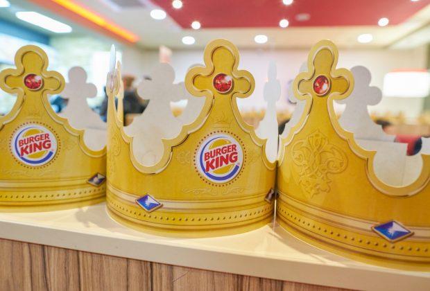 basta-sorprese-in-plastica:-la-risposta-di-burger-king-alla-petizione-di-due-bambine-inglesi